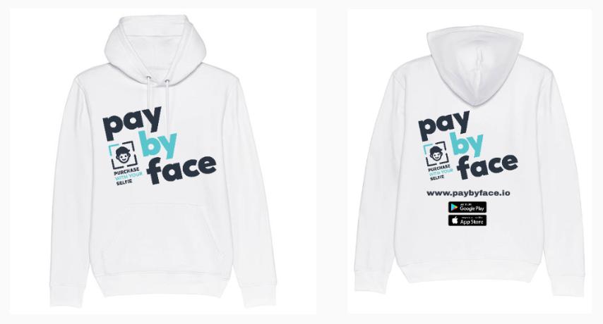 pbf-hoodies